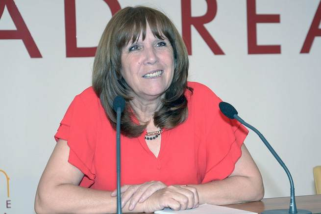Imagen: La Diputación subvenciona con 100.000 euros programas que fomentan la igualdad