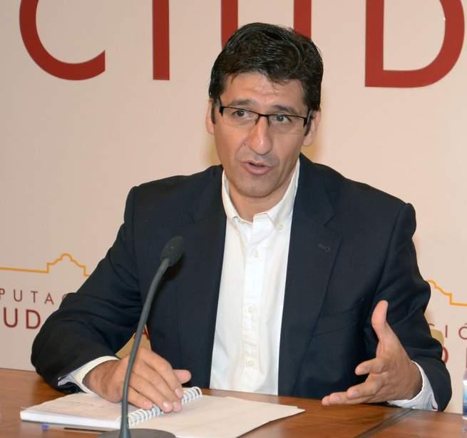 Imagen: La Diputación de C.Real ayudará a los ayuntamientos que acojan a refugiados