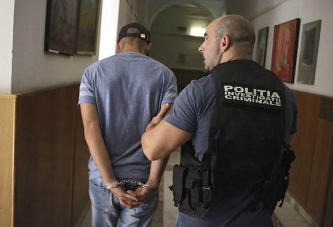 Imagen: Margallo dice que España tramita con urgencia la extradición de Morate
