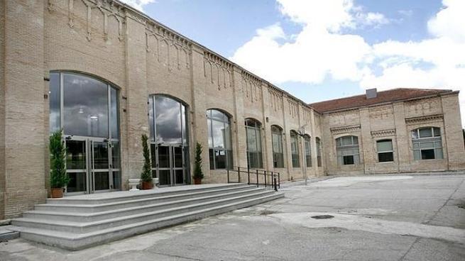 Imagen: La UCLM entre las 500 mejores universidades del mundo