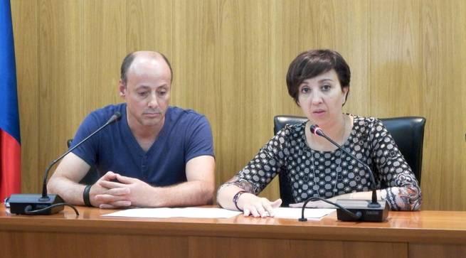 Imagen: El Ayuntamiento de Socuéllamos pone en marcha el servicio renovado de guardería infantil y ludoteca