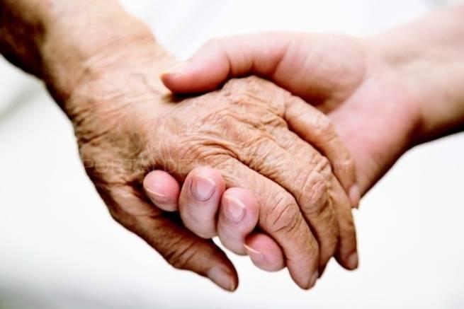 Imagen: El Gobierno de Toledo confirma su compromiso con la ayuda a domicilio