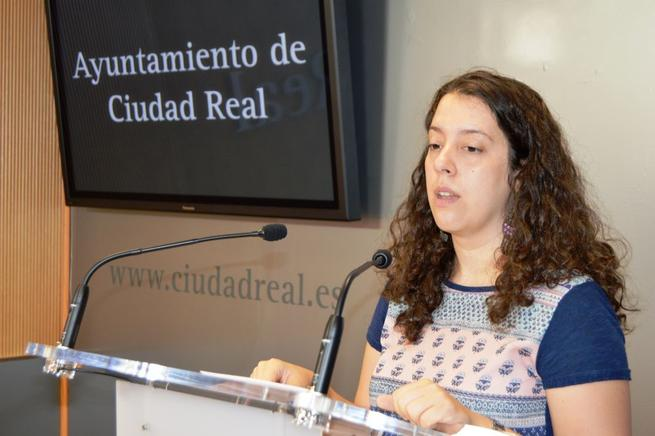 Imagen: El Ayuntamiento de Ciudad Real se adhiere al Portal de Transparencia Local