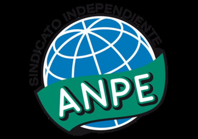Imagen: ANPE pide que los interinos comiencen a trabajar el 1 de septiembre
