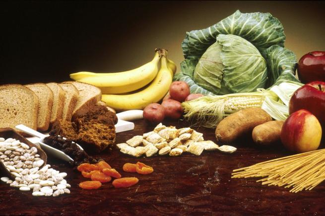 Imagen: La UCLM invita a descubrir el mundo sensorial de la dieta mediterránea