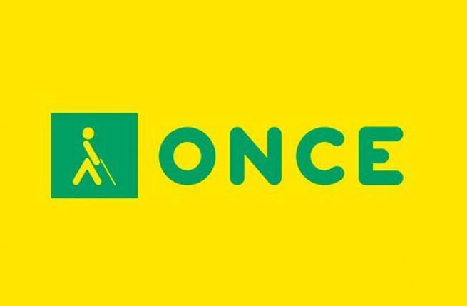 Imagen: La ONCE deja un sueldo de 2.000 euros al mes durante 10 años en Socuéllamos