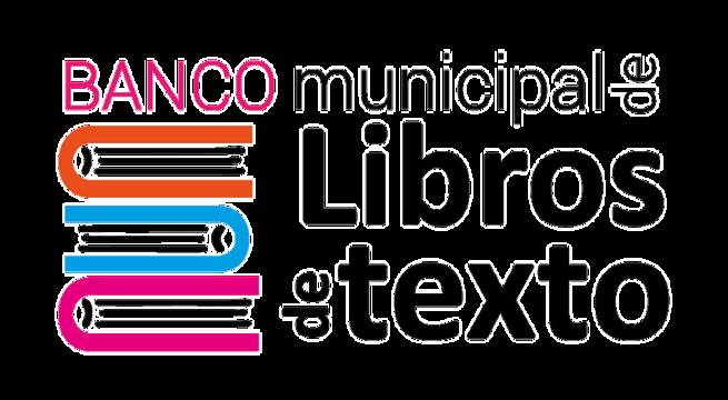 La concejalía de Educación de Alcázar ayuda a las familias con el Banco de Libros de texto de primaria y secundaria