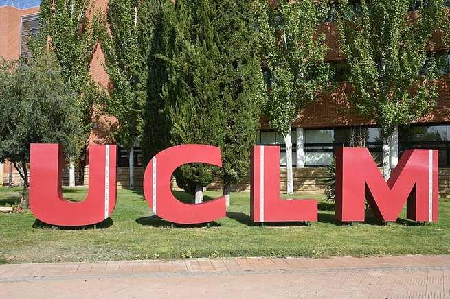 La UCLM organiza del 12 al 16 de junio el III Congreso Internacional 'Cervantes en el origen'