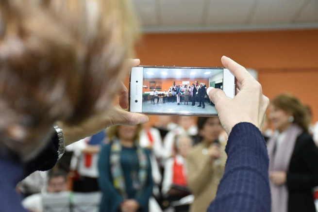 El II Concurso de Fotografía de los Centros de Mayores de Castilla-La Mancha ya tiene ganadores