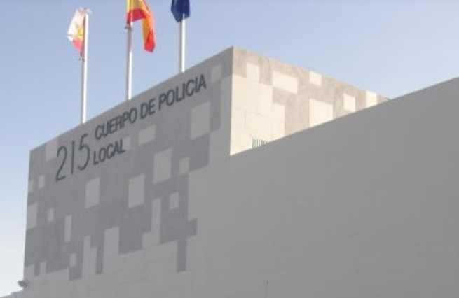 Últimos días para presentar instancias para las 5 plazas de Policía Local en Manzanares