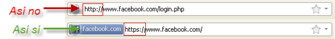 imagen de Espionaje y seguridad en internet