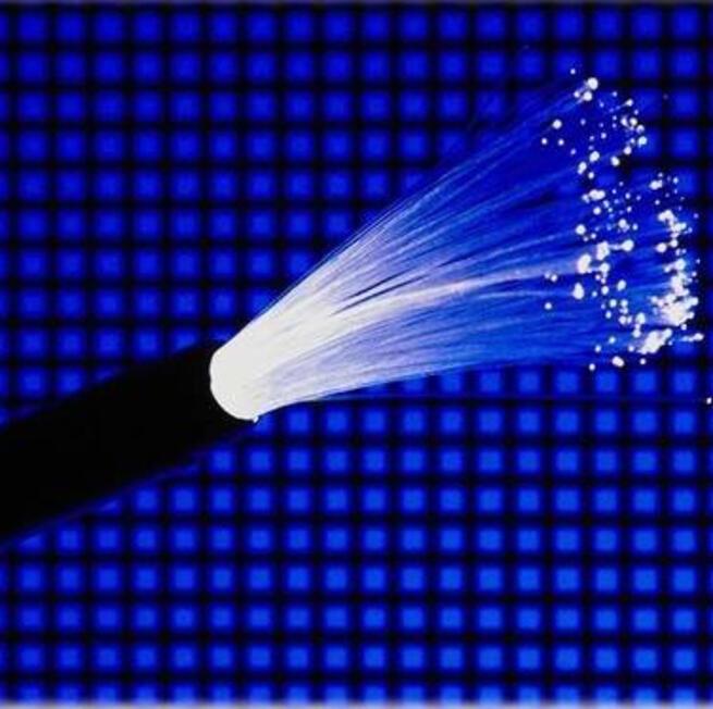 Redes FTTH. El futuro de la banda ancha