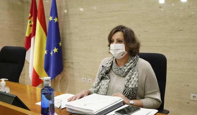 El Gobierno de Castilla-La Mancha destinará 245,8 millones al fomento del empleo y el emprendimiento y dota con 102 millones el plan de empleo