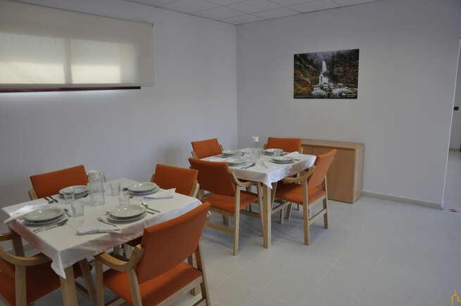 Un total de 50 municipios de menos de 2.000 habitantes en Ciudad Real prestarán el servicio de comidas dirigido a personas mayores