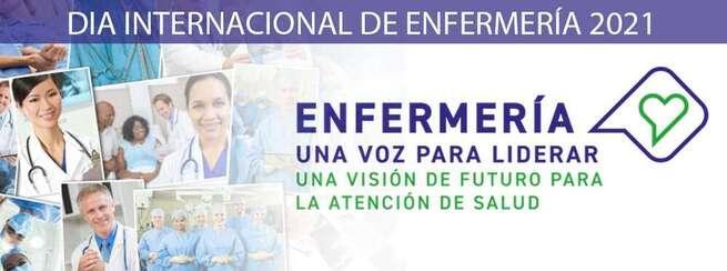 El Ayuntamiento de Toledo ilumina este miércoles diversos espacios con motivo del Día Internacional de la Enfermería
