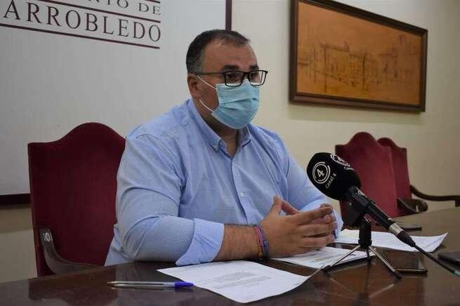 Se aprueba por unanimidad el Plan de Igualdad en el Ayuntamiento de Villarrobledo.