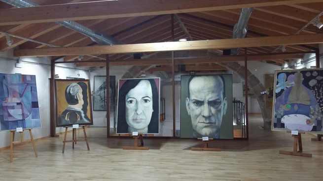 El Centro CELA potenciará la oferta cultural y turística de Almonacid de Zorita