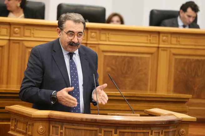 El Gobierno de Castilla-La Mancha adjudicará próximamente el contrato del servicio de Hemodiálisis extrahospitalaria