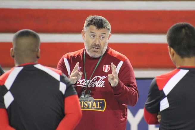 Chema Jiménez, nuevo entrenador del Manzanares FS Quesos El Hidalgo