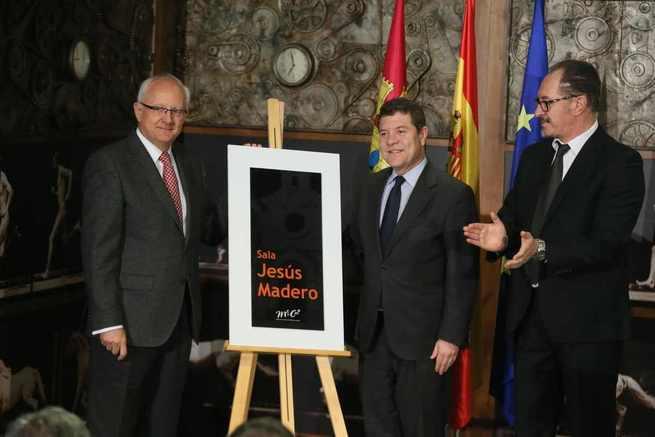 El Gobierno regional destinará 9 millones de euros para el programa 'Contrato Joven', que beneficiará a jóvenes de entre 16 y 30 años