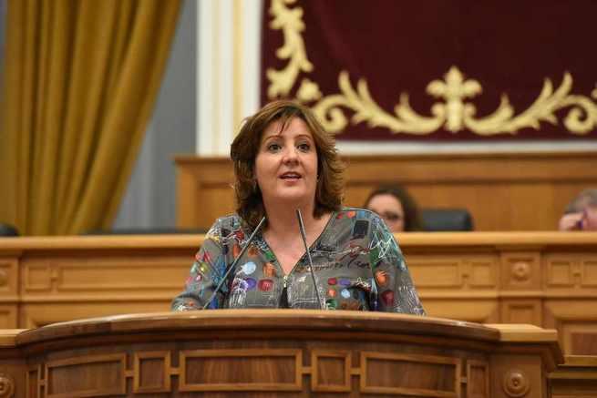 Los turistas residentes en España que han viajado a Castilla-La Mancha en los tres últimos años han gastado en la región 4.188 millones de euros