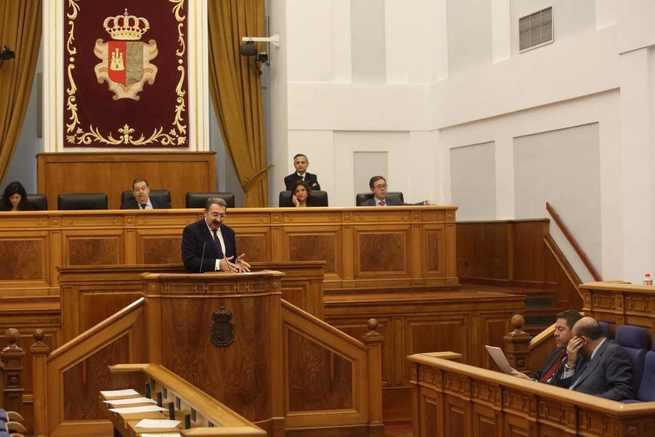 La Atención Primaria de Castilla-La Mancha cuenta con más profesionales, más medios y con el mayor poder resolutivo de su historia