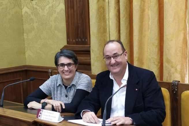 Izquierda Unida Valdepeñas pública en su web el presupuesto municipal para 2019