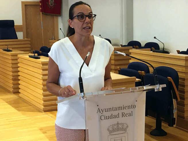 La V Semana Histórica de Ciudad Real programa talleres, actividades infantiles y visitas a la Puerta de Toledo
