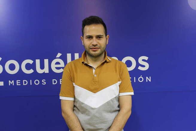 La concejalía de juventud de Socuéllamos pone en marcha dos nuevas iniciativas