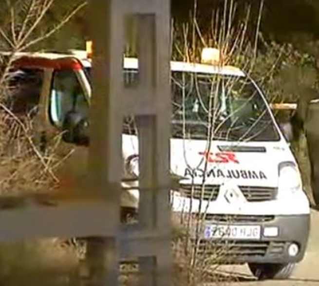 Investigan el accidente de tren en el que ha fallecido una persona y casi 100 han resultado heridas en Barcelona