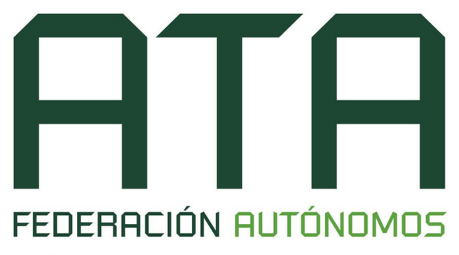 Imagen: El plazo de pago a autónomos en CLM baja un 48,5 % desde 2012