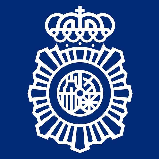 imagen de Detenido por robo con fuerza en un centro cívico de la ciudad de Toledo