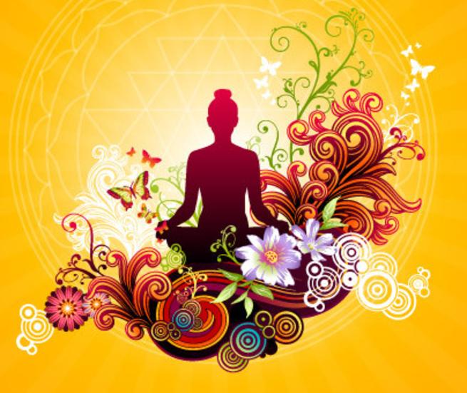 En OBJETIVO NATURSALUD, terapias holísticas y el aloe vera