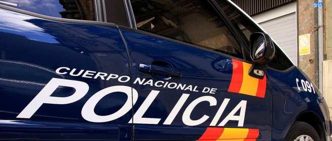 imagen de La Policía Nacional detiene a 54 pedófilos por compartir archivos con contenidos de pornografía infantil