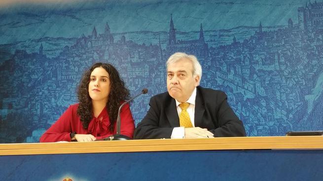 Imagen: La EMV gestionará los expedientes sancionadores y el cobro de sanciones para abaratar el coste y mejorar el servicio