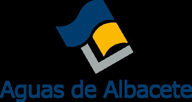 """Imagen: Conflicto en el convenio colectivo de Aguas de Albacete, """"en vía muerta por la intransigencia de la dirección"""""""