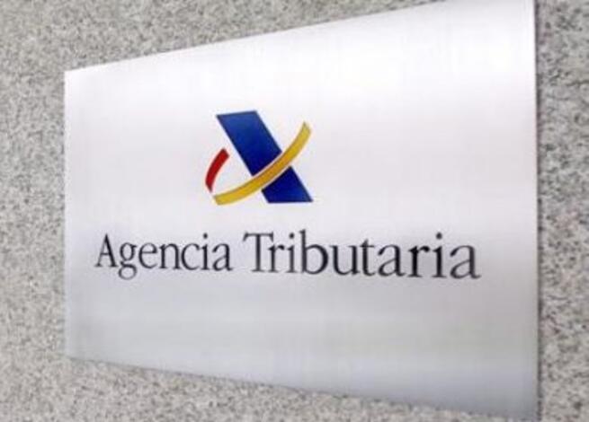 Imagen: Hacienda ha abonado el 84,99 % devoluciones a contribuyentes del IRPF en CLM