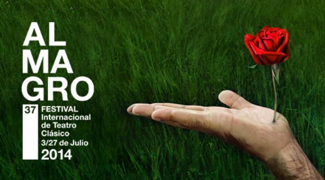 ¡OBJETIVO CASTILLA LA MANCHA te invita al Festival Internacional de Teatro Clásico de Almagro!