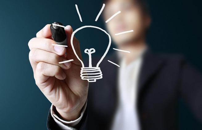 Imagen: El número de emprendedoras de CLM aumenta en 679 de enero a junio de 2015