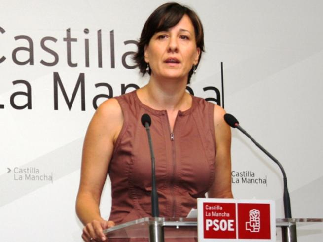 imagen de El PSOE espera un posicionamiento unánime y conjunto en las Cortes en defensa de Elcogás y Puertollano