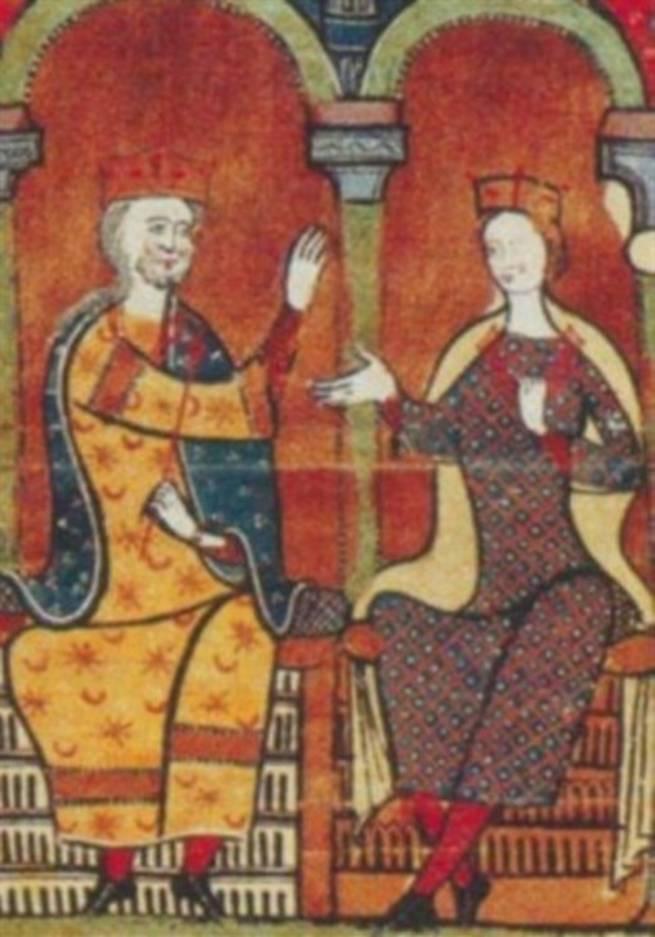 imagen de El Coro de Cámara Alonso Lobo ofrece un concierto de inspiración renacentista en recuerdo de Alfonso VIII