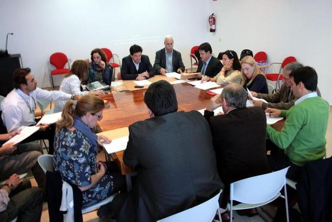 Imagen: La Asociación para el Desarrollo del Campo de Calatrava organizará una jornada de planificación de la estrategia de desarrollo local participativo 2014 - 2020