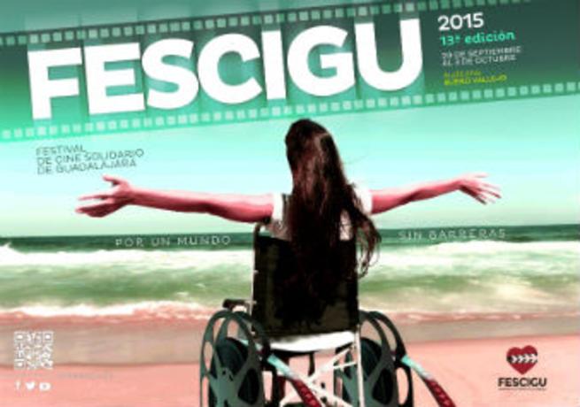 Imagen: El Fescigu 2015 incluirá dos exposiciones fotográficas sobre temas sociales