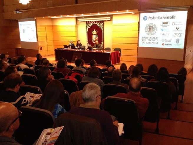 Imagen: El Complejo Hospitalario de Toledo realiza cinco trasplantes renales en 24 horas