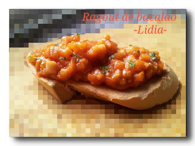 imagen de En OBJETIVO DELICIOSO las mejores recetas! (Reedición)