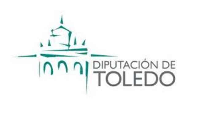 imagen de La justicia ratifica el acuerdo en materia de Acción Sindical de la Diputación de Toledo