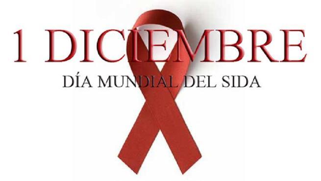 Imagen: CCOO, UGT y las organizaciones de VIH reivindican la necesidad de Pacto de Estado frente al VIH, el sida, el estigma y la discriminación