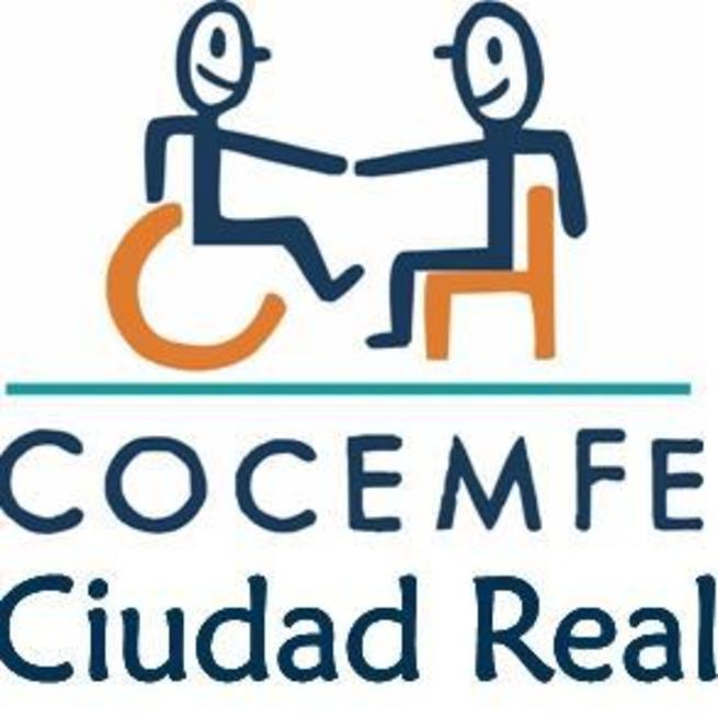 Imagen: Cocemfe Ciudad Real se adhiere al manifiesto de la Marcha Estatal Contra las Violencias Machistas