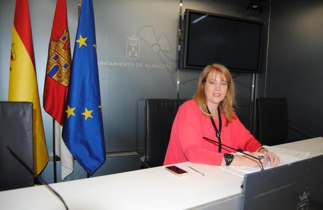 Imagen: El Ayuntamiento de Albacete autoriza el pago de 30.000 euros a Asprona