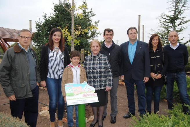 """Imagen: Javier Cuenca agradece el """"gesto altruista y generoso"""" que realizan los donantes de sangre de Albacete con las personas más necesitadas"""